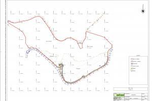 topogtraphic map_TOP.jpg