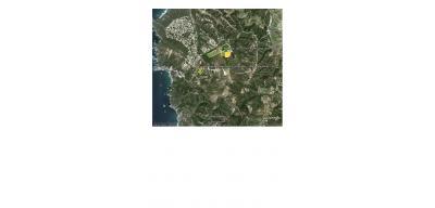 Planta_Google_Localização-1.jpg