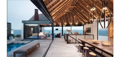 Ocean villa.jpg