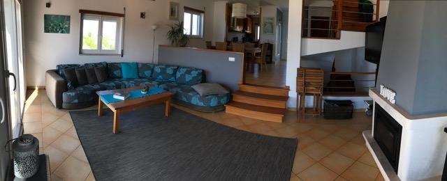 lounge4.jpeg